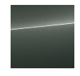 Chronosgrau-Metallic