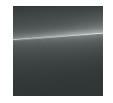 Daytonagrau-Perleffekt