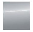 Florettsilber-Metallic