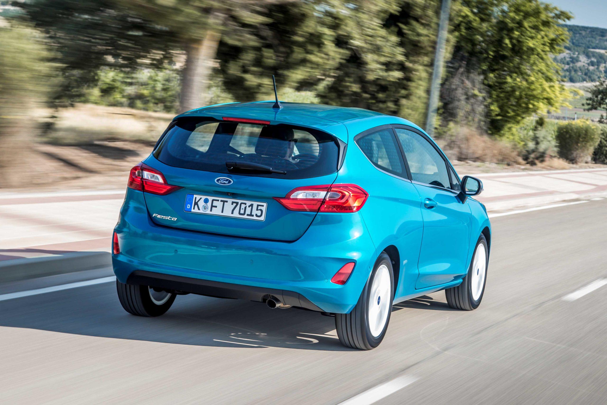 Ford_Fiesta_Rear