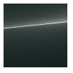 Nanograu-Metallic