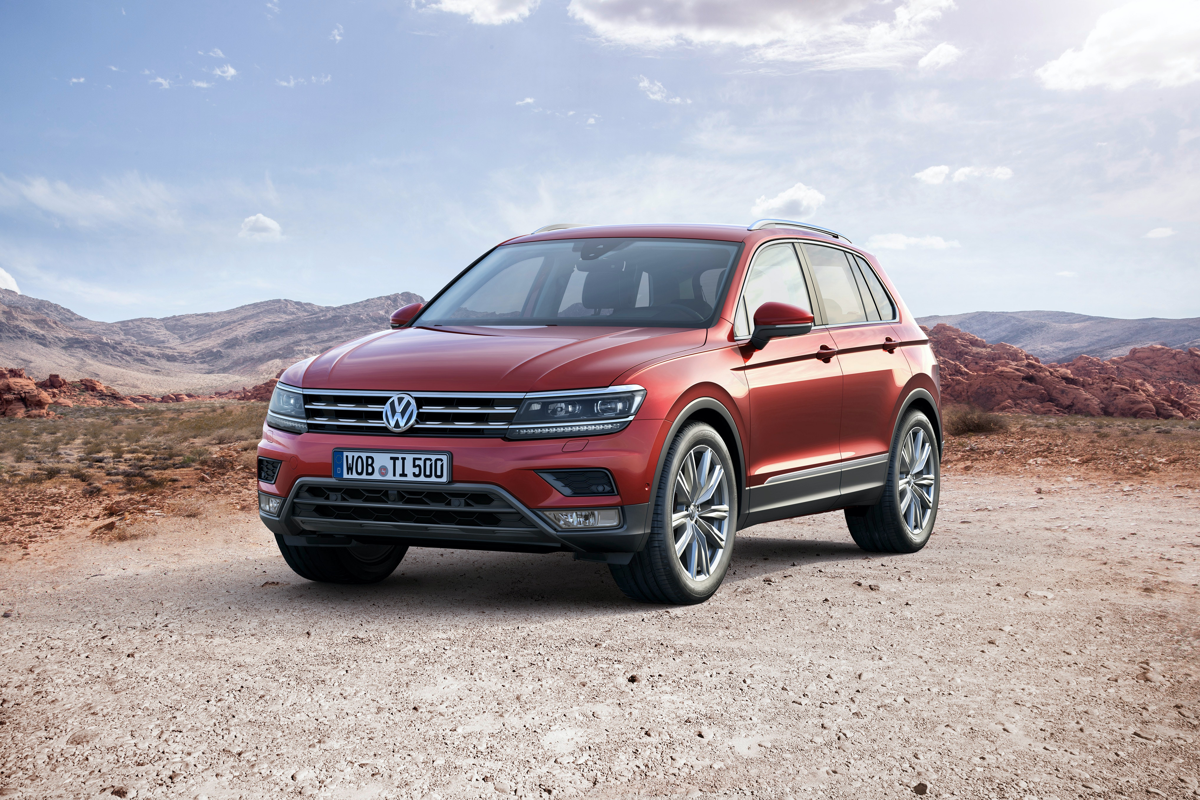 Vw tiguan ruby rot frontal.jpg?ixlib=rb 1.1