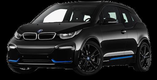 3. BMW i3 mit 38 % durchschn. Ersparnis zur UVP sichern