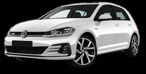 1. VW Golf 8 mit 11 % durchschn. Ersparnis zur UVP sichern